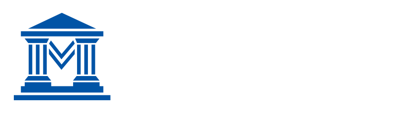 Makris Law, P.A.